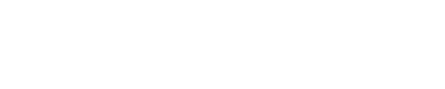 Marian Gray Opticians