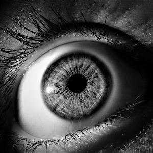 Eye 3221498 960 720
