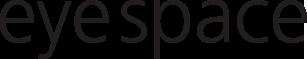 Eyespace Logo